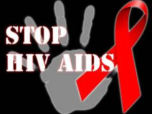 aids pencegahan