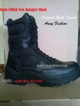 delta forge boots usa ramadistro