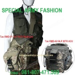 super-quality-military-style-single-shoulder